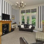clean of home before selling apperley bridge