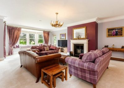 House Clean Before Selling, in Ilkley